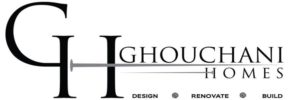 Ghouchani homes LLC