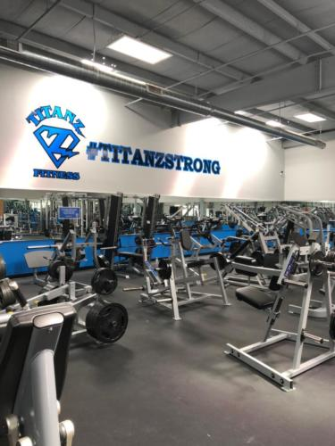 Ghouchani Homes - Fitness Center (14)