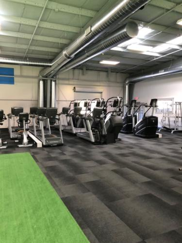 Ghouchani Homes - Fitness Center (19)