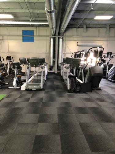 Ghouchani Homes - Fitness Center (20)